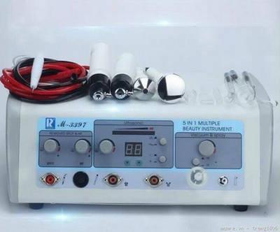 máy đa năng 5in1 M3397