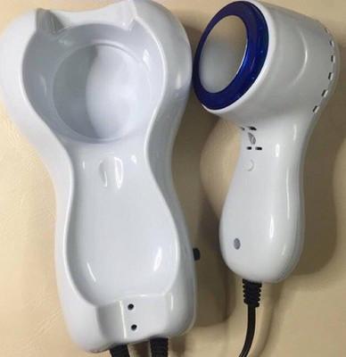 máy diện di lạnh dùng trong spa và thẩm mỹ viện