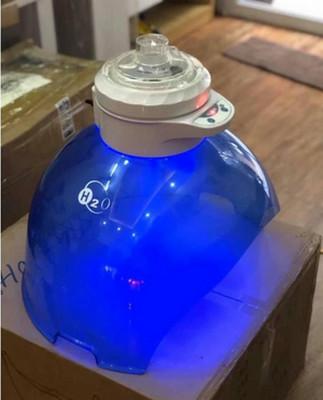 máy H2o giá tốt